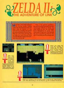 Game Player's Encyclopedia of Nintendo Games page 048