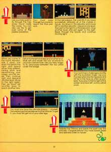 Game Player's Encyclopedia of Nintendo Games page 057
