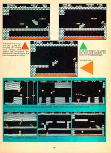 Game Player's Encyclopedia of Nintendo Games page 059