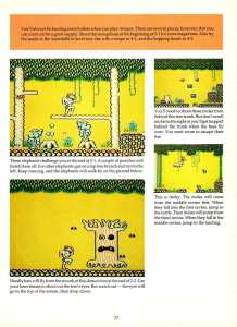 Game Player's Encyclopedia of Nintendo Games page 077