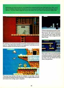 Game Player's Encyclopedia of Nintendo Games page 083