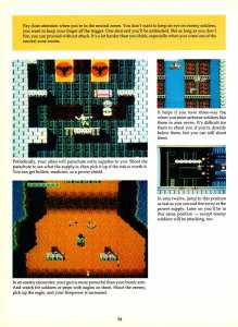 Game Player's Encyclopedia of Nintendo Games page 084