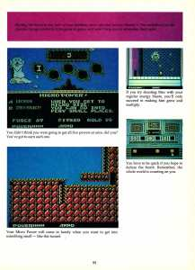 Game Player's Encyclopedia of Nintendo Games page 095