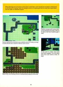 Game Player's Encyclopedia of Nintendo Games page 099