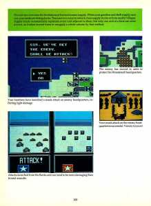 Game Player's Encyclopedia of Nintendo Games page 100