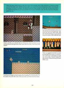 Game Player's Encyclopedia of Nintendo Games page 128
