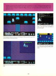 Game Player's Encyclopedia of Nintendo Games page 140
