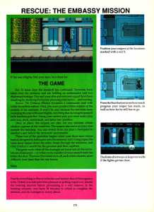 Game Player's Encyclopedia of Nintendo Games page 171