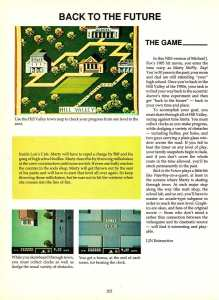 Game Player's Encyclopedia of Nintendo Games page 202