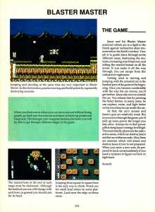 Game Player's Encyclopedia of Nintendo Games page 212