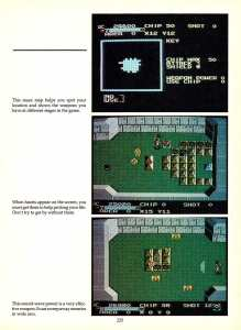 Game Player's Encyclopedia of Nintendo Games page 225