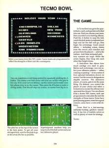 Game Player's Encyclopedia of Nintendo Games page 256