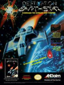 GamePro Issue 009 April 1990 page 004