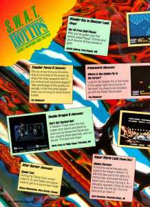 GamePro Issue 009 April 1990 page 070