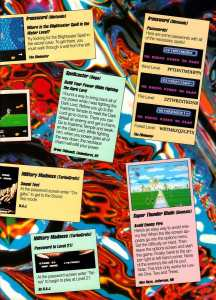 GamePro Issue 009 April 1990 page 071