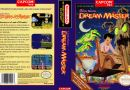 Little Nemo: The Dream Master Review