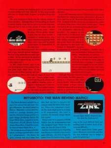 EGM | May 1990 p-061