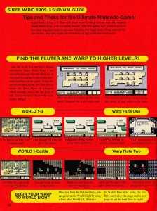 EGM | May 1990 p-062