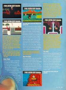 GamePro | May 1990 p-33