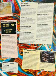 GamePro   May 1990 p-61