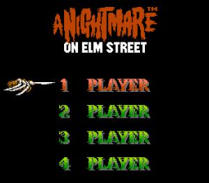 Nightmare-Elm-Street-1