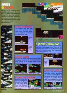 Nintendo Power | May June 1990 | p019