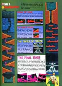 Nintendo Power | May June 1990 | p021