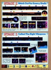 Nintendo Power | May June 1990 | p023