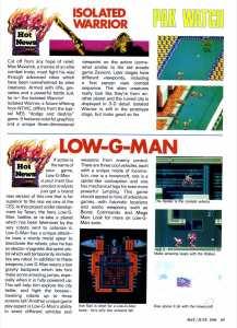 Nintendo Power | May June 1990 | p089
