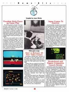 VGCE | December 1988 p-012