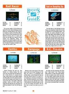 VGCE | December 1988 p-040