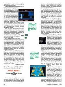 VGCE | February 1990 p-036
