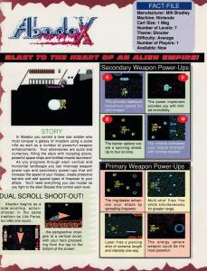 EGM   June 1990 p-60
