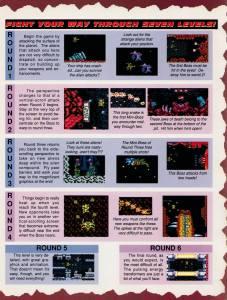 EGM   June 1990 p-61