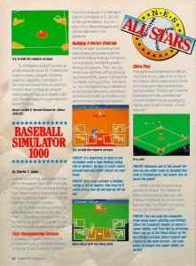 GamePro | June 1990 p-044