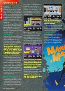 GamePro   June 1990 p-058