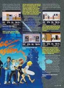 GamePro   June 1990 p-059