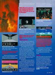 GamePro | June 1990 p-061