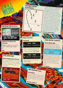 GamePro | June 1990 p-092