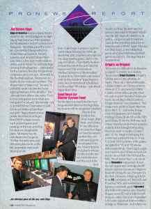GamePro   June 1990 p-116