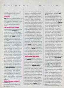 GamePro | June 1990 p-118