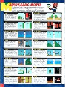 Nintendo Power | June 1990 p-04