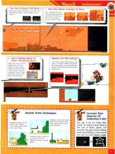 Nintendo Power | June 1990 p-23