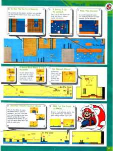 Nintendo Power | June 1990 p-27