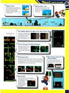 Nintendo Power | June 1990 p-41