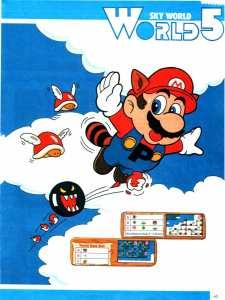 Nintendo Power | June 1990 p-43