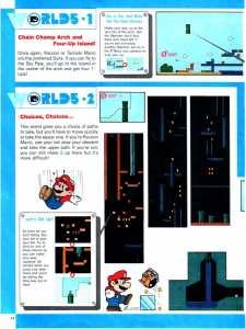 Nintendo Power | June 1990 p-44