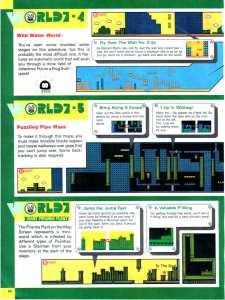 Nintendo Power | June 1990 p-66