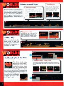 Nintendo Power | June 1990 p-74