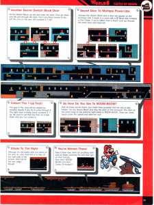 Nintendo Power | June 1990 p-79